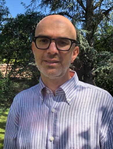 Gianmauro Numico è il nuovo primario di Oncologia del S. Croce di Cuneo