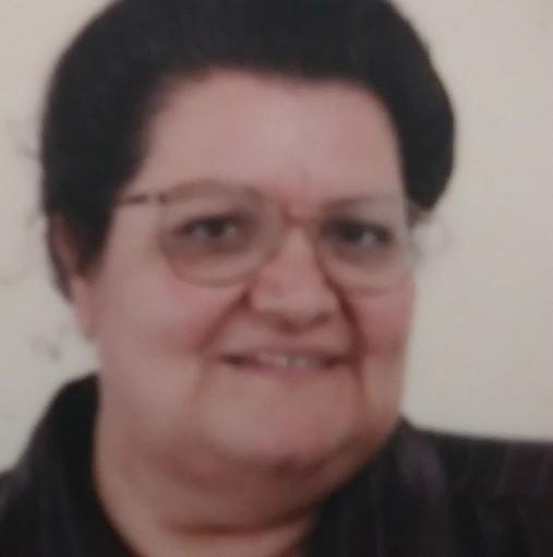 Lutto a Bra, si è spenta Nuccia Anelli aveva 74 anni