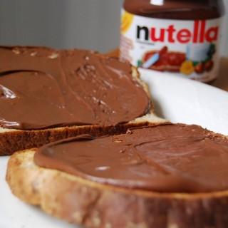 L'albese Nutella e non solo: il comparto delle creme spalmabili esce vincente dalla quarantena