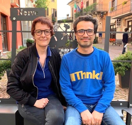 Così Neive scommette sulla ripresa: agenzia braidese gestirà l'ufficio turistico del borgo tra i più belli d'Italia