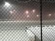 Nevicata su Cuneo
