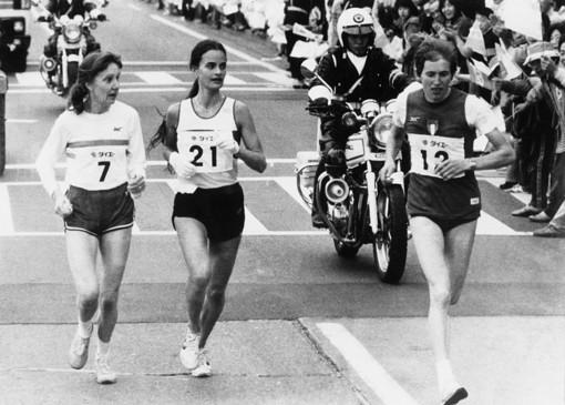 Atletica: il Roata Chiusani ha festeggiato i suoi 40 anni di storia (FOTO)