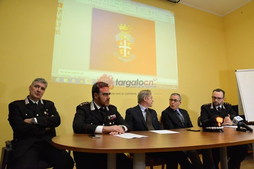 """Anna Piccato uccisa con una """"grossa chiave inglese"""", ma sul movente le indagini """"non sono ancora concluse"""" (FOTO)"""