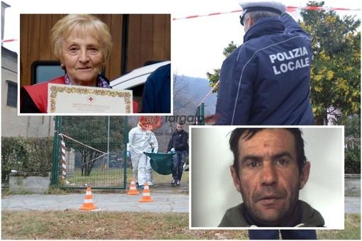 """""""Novità molto rilevanti"""" sull'omicidio di Barge, ma Daniele Bianco rimarrebbe l'unico indagato"""