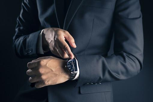 Orologi da uomo: 10 brand tutti da scoprire