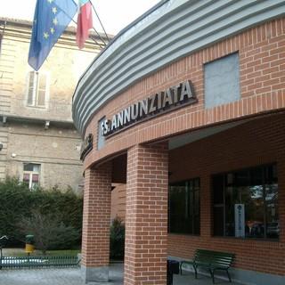 Ospedale Savigliano, troppo alto il costo per riqualificarlo. Meglio una nuova struttura