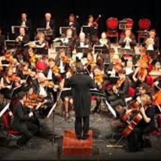 Primo appuntamento del 2021 per l'Unitre di Cuneo con il concerto online dell'Orchestra Bartolomeo Bruni