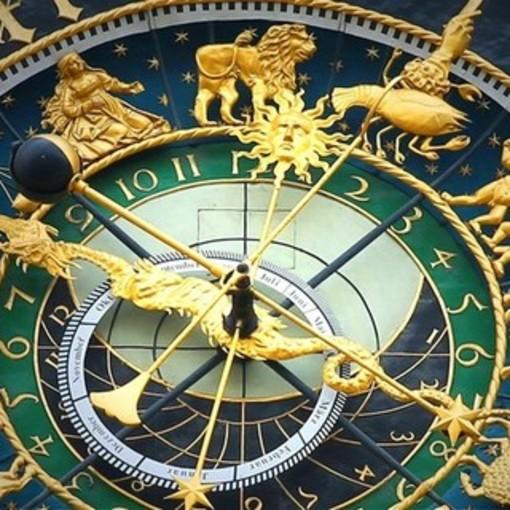 Oroscopo di Corinne: le previsioni delle stelle dal 2 al 9 aprile