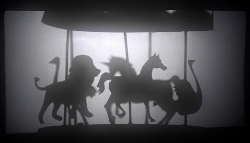 """Cuneo: incontri online per bambini, ragazzi e scuole intorno alla mostra """"E luce fu"""""""