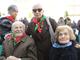 """""""Umile e affabile, un esempio per tutti"""": Ughetta Biancotto ricorda il partigiano Oreste Nano"""