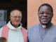 Fossano, una serata spirituale in memoria di Don Godfrey Gwang'ombe e Don Corrado Picco