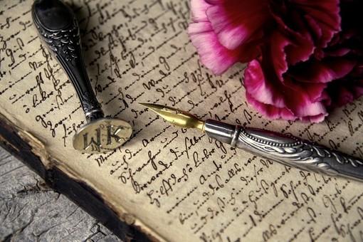 """Piozzo: torna il concorso di poesia in """"lingua naturale"""""""
