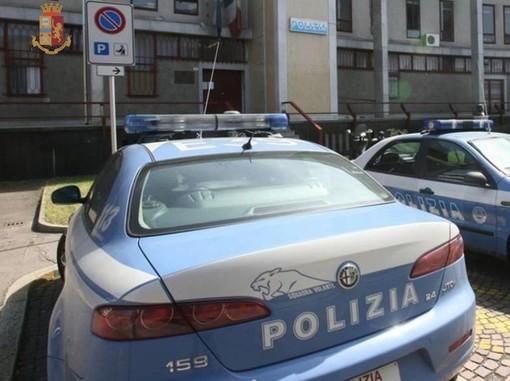 Ricercato per reati finanziari: imprenditore cuneese scoperto in un hotel del Varesotto e arrestato