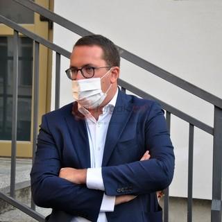 Marco Bussone confermato presidente Uncem dal congresso online