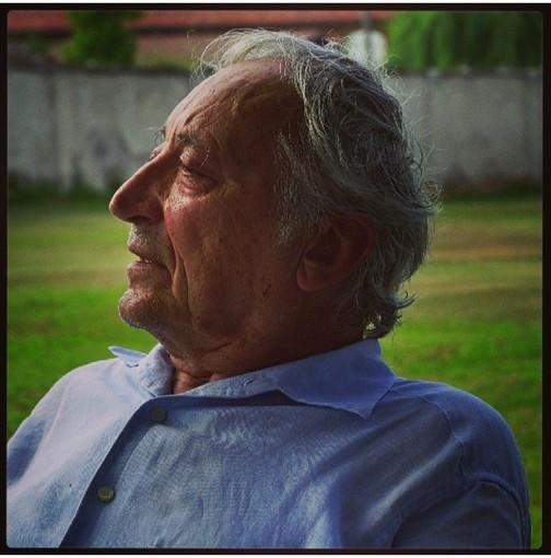 Piero Bolla