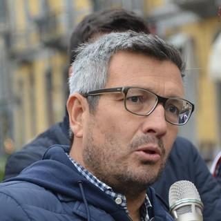 """Paolo Manera lascia Confartigianato Mondovì: """"Soddisfatto del lavoro svolto, bisogna capire quando farsi da parte, per me il momento è arrivato"""""""