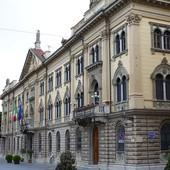 La Prefettura di Cuneo