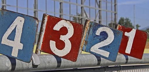 Pallapugno: Serie A, ecco le date degli spareggi delle semifinali
