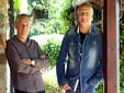 Paolo Bonfanti e Martino Coppo, in concerto questa sera