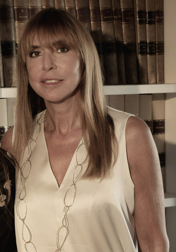 Patrizia Polliotto, nuova nomina nel CdA di 'Reply'