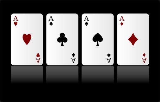 Il successo del poker nel corso del tempo: come è cambiato il gioco