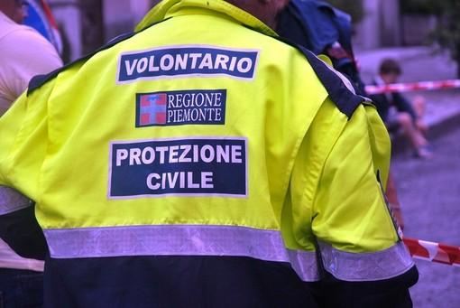 """""""Il sistema e la pianificazione di protezione civile in Piemonte"""": se ne discute domani sera a Ceva"""
