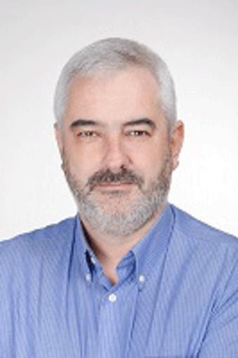 Paolo Renaudi