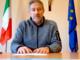 Il sindaco di Manta Paolo Vulcano