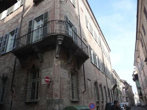 Palazzo Samone