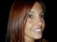 Lutto a Bra per l'improvvisa scomparsa della parrucchiera Giulia Zoroddu, aveva solo 45 anni