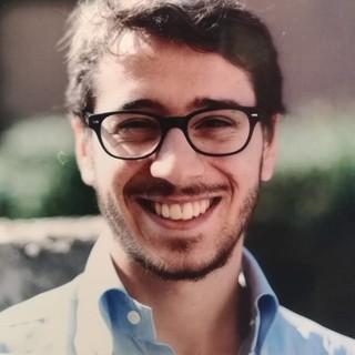 Pietro Carluzzo