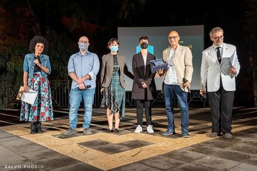 """Il """"premio Adelph"""" del Festival Internazionale del libro di Catania a un cuneese"""