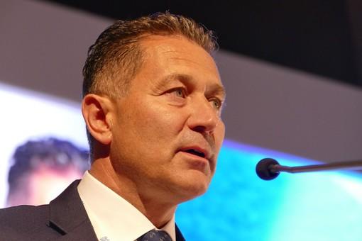"""Mauro Gola: """"Le aziende sfruttano l'Inps per opportunismo? Pregiudizi anti imprenditoriali"""""""