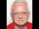 Pietro Porro, carrozziere in pensione. Aveva 74 anni