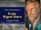 """""""Il mio Rigoni Stern"""": l'omaggio di Pino Petruzzelli al grande scrittore di Asiago"""
