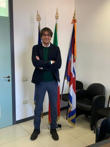 Insediato il nuovo Cda dell'Istituto zooprofilattico sperimentale, Piero Durando eletto presidente