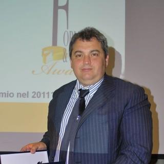 Confapi Cuneo: online il sito per il supporto all'emergenza Covid-19