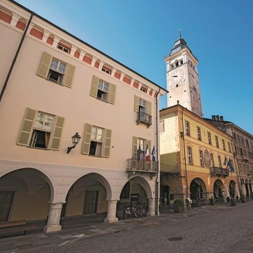 """Divieto di consumo di alcolici, Comitato di Quartiere Cuneo Centro: """"La richiesta dell'ordinanza fa parte di un percorso di riqualificazione dell'area volto al benessere dell'intera comunità"""""""