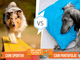 "Partecipa al contest ""Cani sportivi vs cani pantofolai"" con Petsfestival"