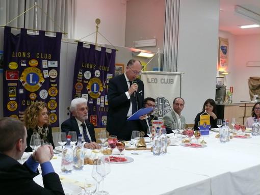 L'occitano, una lingua tra cultura, storia e tradizione: un incontro presso Espaci Occitan a Dronero