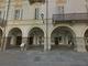 """""""Invito a Palazzo"""" arriva anche a Cuneo: aperture straordinarie per Palazzo Vitale e Ricci d'Andonno"""