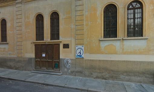 Foto da Google Maps