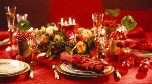 """A Bra il Natale è """"sospeso"""": l'iniziativa di Comune e ristoratori per garantire a tutti un festeggiamento felice"""
