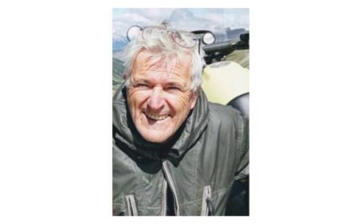 Lutto a Savigliano per la scomparsa del veterinario Andrea Ghione