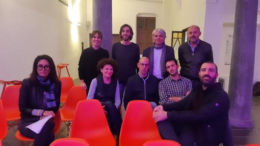 Saluzzo, la presentazione della stagione 2019/2020 al teatro Magda Olivero