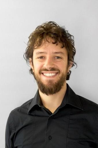 Pietro Numico, ex allievo del Conservatorio Ghedini sarà primo direttore del coro presso il teatro Staatstheater am Gärtnerplatz di Monaco di Baviera