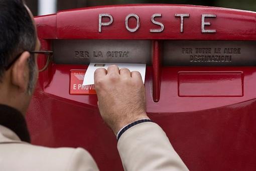 Recapito postale trasferito da Santo Stefano ad Alba: il sindaco Icardi denuncia pesanti disservizi in tutta la Valle Belbo