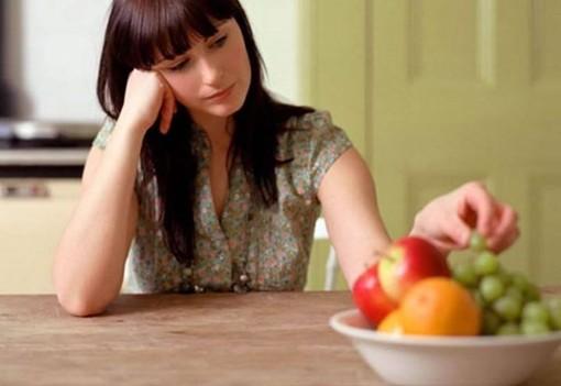 Tarantasca: incontro con Gabriella Ghiglione sul rapporto con il cibo