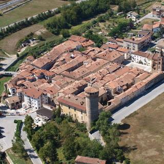 Priero: acquedotto, ostello della gioventù, parco giochi e spese per la torre. I consiglieri chiedono chiarimenti al comune