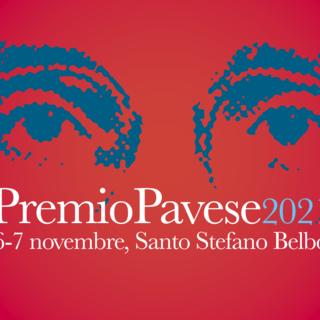A Santo Stefano Belbo torna il Premio Pavese: presto l'annuncio dei vincitori